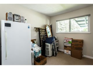Photo 14: 4480 203 Street in Langley: Langley City House for sale : MLS®# R2384555