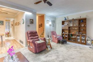 """Photo 14: 26 13785 102 Avenue in Surrey: Whalley Townhouse for sale in """"THE MEADOWS"""" (North Surrey)  : MLS®# R2484799"""