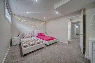 Photo 34: 84 NEW BRIGHTON Grove SE in Calgary: New Brighton Detached for sale : MLS®# A1022509