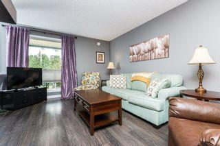 Photo 13: 41 2703 79 Street in Edmonton: Zone 29 Carriage for sale : MLS®# E4255399