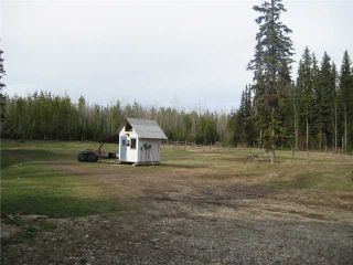 Photo 10: 4400 KNOEDLER Road in Prince George: Hobby Ranches House for sale (PG Rural North (Zone 76))  : MLS®# N200634