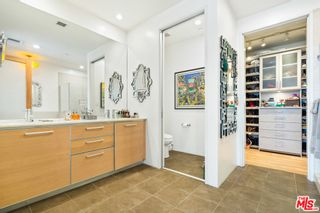 Photo 21: 801 S Grand Avenue Unit 1311 in Los Angeles: Residential for sale (C42 - Downtown L.A.)  : MLS®# 21762892