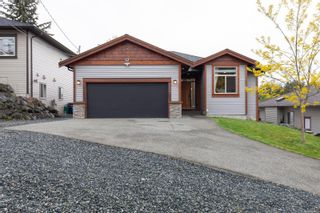 Photo 46: 227 Calder Rd in : Na University District House for sale (Nanaimo)  : MLS®# 874687