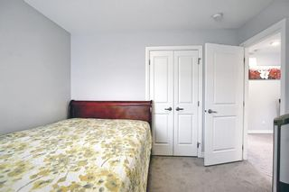 Photo 29: 143 Nolanhurst Rise NW in Calgary: Nolan Hill Detached for sale : MLS®# A1110473