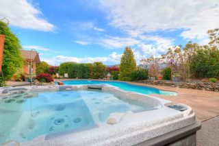 Photo 39: 3433 Ridge Boulevard in West Kelowna: Lakeview Heights House for sale (Central Okanagan)  : MLS®# 10231693