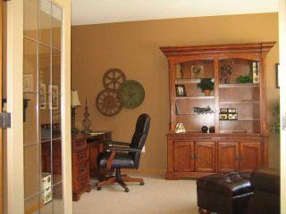 """Photo 3: 104 24185 106B Avenue in Maple Ridge: Albion 1/2 Duplex for sale in """"TRAILS EDGE"""" : MLS®# V1000386"""