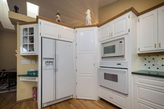 Photo 11: 147 Valley Ridge Green NW in Calgary: Valley Ridge Detached for sale : MLS®# A1071656