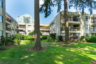 Photo 28: 135 31955 Old Yale Road in Abbotsford: Abbotsford West Condo for sale : MLS®# R2396453