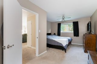 Photo 15: 16527 84 Avenue in Surrey: Fleetwood Tynehead House for sale : MLS®# R2625496