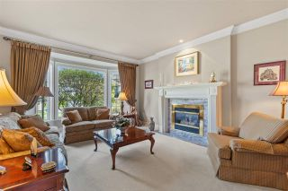 """Photo 7: 2577 138A Street in Surrey: Elgin Chantrell House for sale in """"Peninsula Park"""" (South Surrey White Rock)  : MLS®# R2556090"""