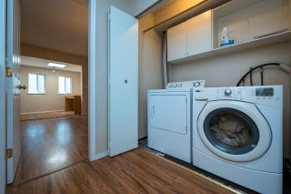 """Photo 19: 8144 RIEL Place in Vancouver: Champlain Heights Townhouse for sale in """"CARTIER PLACE"""" (Vancouver East)  : MLS®# R2566026"""