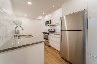 Photo 24: 4162 MUSQUEAM Drive in Vancouver: University VW House for sale (Vancouver West)  : MLS®# R2476812