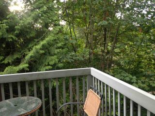 """Photo 15: 167 15168 36 Avenue in Surrey: Morgan Creek Townhouse for sale in """"Solay"""" (South Surrey White Rock)  : MLS®# R2091819"""