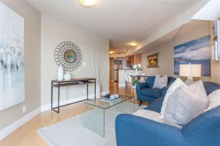 """Photo 5: 304 1718 VENABLES Street in Vancouver: Grandview VE Condo for sale in """"CITY VIEW TERRACES"""" (Vancouver East)  : MLS®# R2145725"""