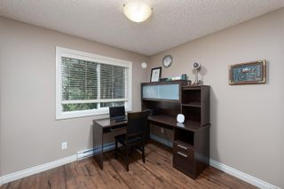 Photo 16: 12 199 Atkins Rd in : VR Six Mile Row/Townhouse for sale (View Royal)  : MLS®# 871443