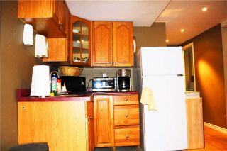 Photo 5: 5 7875 Tranmere Drive in Mississauga: Northeast Property for sale : MLS®# W3904397