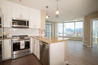 """Photo 6: 2207 58 KEEFER Place in Vancouver: Downtown VW Condo for sale in """"Firenze"""" (Vancouver West)  : MLS®# R2581029"""