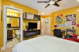 Photo 30: 13043 165 Avenue in Edmonton: Zone 27 House for sale : MLS®# E4227505