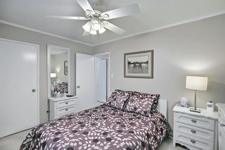 Photo 23: 787 Kingsmere Crescent SW in Calgary: Kingsland Row/Townhouse for sale : MLS®# A1108605
