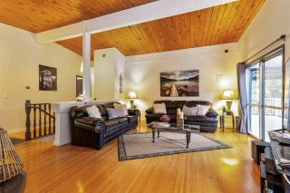 """Photo 4: 321 DECAIRE Street in Coquitlam: Central Coquitlam House for sale in """"AUSTIN HEIGHTS"""" : MLS®# R2565839"""