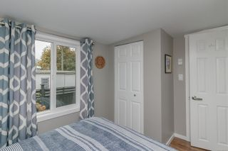 Photo 24: 8 7021 W Grant Rd in : Sk John Muir Manufactured Home for sale (Sooke)  : MLS®# 888253
