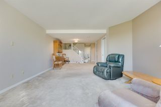 """Photo 9: 36 1207 CONFEDERATION Drive in Port Coquitlam: Citadel PQ Townhouse for sale in """"Citadel Heights"""" : MLS®# R2437551"""