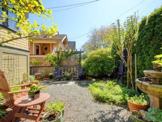 Photo 23: 335 Vancouver St in : Vi Fairfield West House for sale (Victoria)  : MLS®# 872422