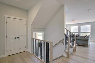 Photo 18: 630 Edgefield Street: Strathmore Detached for sale : MLS®# A1133365