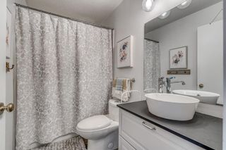 Photo 18: 15 Rivercrest Crescent SE in Calgary: Riverbend Detached for sale : MLS®# A1126061