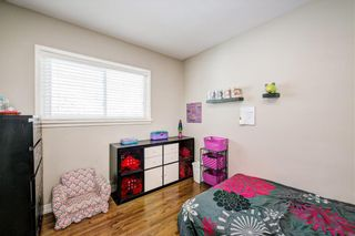 Photo 22: 3039 25A Street SW in Calgary: Richmond Detached for sale : MLS®# C4271710
