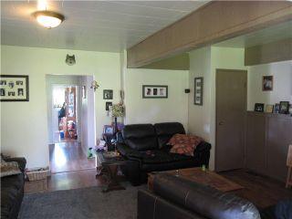Photo 5: 12301 237 Street in Maple Ridge: East Central House for sale : MLS®# V1122827