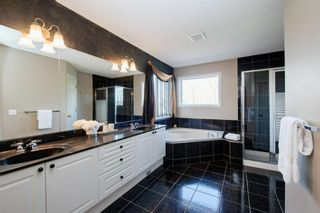 Photo 25: 21 Simcoe Gate SW in Calgary: Signal Hill Detached for sale : MLS®# A1107162