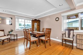 Photo 10: 800 REGAN Avenue in Coquitlam: Coquitlam West House for sale : MLS®# R2560584