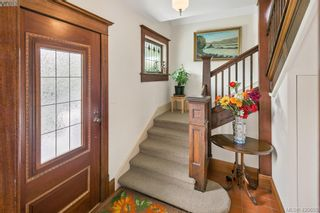 Photo 7: 479 Monterey Ave in VICTORIA: OB South Oak Bay House for sale (Oak Bay)  : MLS®# 832521