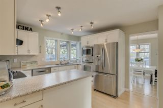 Photo 8: 1823 YUKON Avenue in Port Coquitlam: Citadel PQ House for sale : MLS®# R2418775