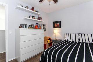 Photo 29: 944 CRANSTON Drive SE in Calgary: Cranston House for sale : MLS®# C4145156