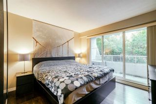 "Photo 15: 108 20350 54 Avenue in Langley: Langley City Condo for sale in ""Coventry Gate"" : MLS®# R2540145"