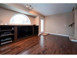 Photo 2: 213 KILLARNEY GLEN Court SW in Calgary: Killarney_Glengarry House for sale : MLS®# C4011755