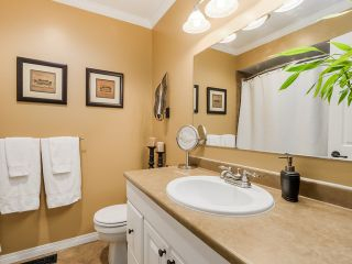 Photo 13: 10320 WHISTLER PL in Richmond: Woodwards House for sale : MLS®# V1110438