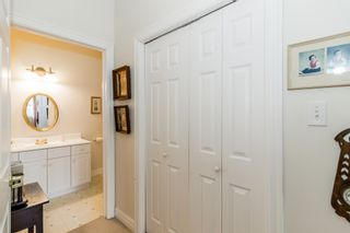 Photo 19: 106 71 Chambers Close in Wolfville: 404-Kings County Residential for sale (Annapolis Valley)  : MLS®# 202104128