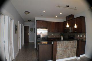 Photo 13: 515 14333 104 Avenue in Surrey: Whalley Condo for sale (North Surrey)  : MLS®# R2165634