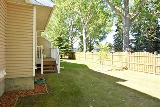 Photo 20: 18 VANDOOS GD NW in Calgary: Varsity House for sale : MLS®# C4135067