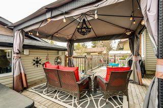 Photo 8: 5027 Whitestone Way NE in Calgary: Whitehorn Detached for sale : MLS®# A1110714