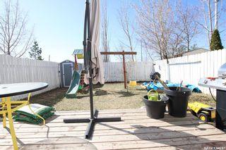 Photo 24: 202 Lochrie Crescent in Saskatoon: Fairhaven Residential for sale : MLS®# SK850647