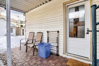 Photo 24: 1021 1 Avenue NW in Calgary: Sunnyside Detached for sale : MLS®# A1076759