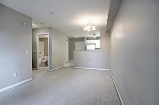 Photo 13: 112 630 8 Avenue in Calgary: Downtown East Village Apartment for sale : MLS®# A1102869