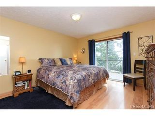 Photo 11: 2637 Tanner Rd in VICTORIA: CS Martindale House for sale (Central Saanich)  : MLS®# 701814