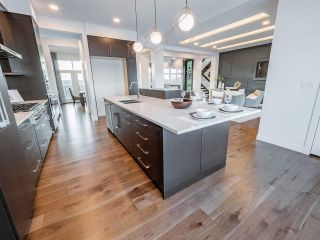 Photo 21: 3489 KESWICK Boulevard in Edmonton: Zone 56 House for sale : MLS®# E4221384