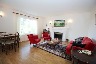 Photo 4: 13745 114 Avenue in Surrey: Bolivar Heights House for sale (North Surrey)  : MLS®# R2402014