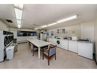 Photo 15: 509 6631 MINORU Boulevard in Richmond: Brighouse Condo for sale : MLS®# R2404946
